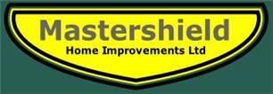 Mastershield Home Improvements Ltd