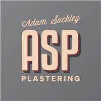 ASP Plastering
