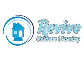 Revive Outdoor Cleaning