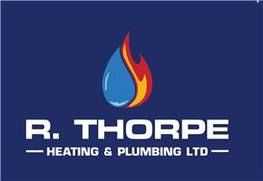 R. Thorpe Heating & Plumbing