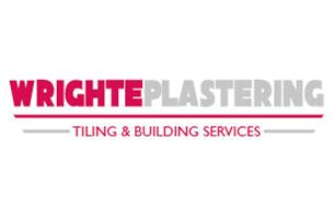 Wrighte Plastering, Tiling & Building Services