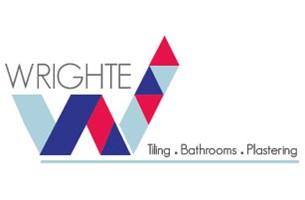 Wrighte, Tiling . Bathrooms . Plastering
