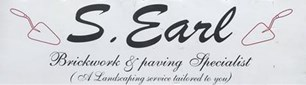 S.Earl Brickwork and Paving Specialist