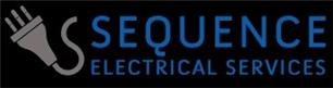 Sequence Electrical Services