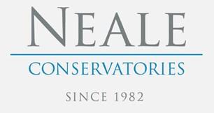 Philip Neale Conservatories, Windows & Doors