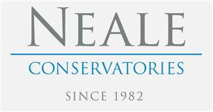 Philip Neale Conservatories, Windows & Doors
