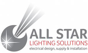 All Star Lighting Solutions