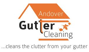 Andover Gutter Cleaning