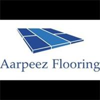Aarpeez Flooring Ltd