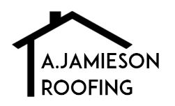 A Jamieson Roofing