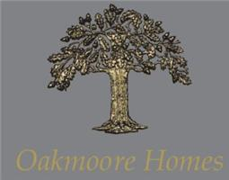 Oakmoore Homes