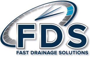 Fast Drainage Solutions Ltd