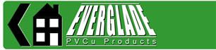 Everglade PVCu Products