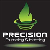PP Heat Ltd t/a Precision Plumbing & Heating