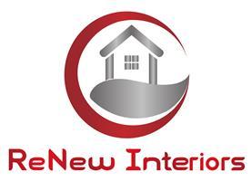 Renew Interiors
