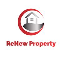 Renew Property