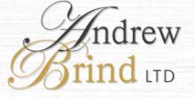Andrew Brind Ltd