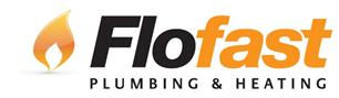 Flofast Plumbing & Heating Ltd