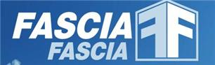 Fascia Fascia