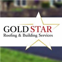 Gold Star Roofing and Building Services