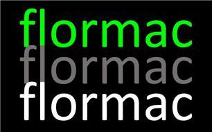 Flormac Services
