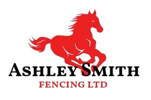 Ashley Smith Fencing Ltd
