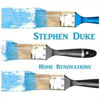 Stephen Duke Home Renovations