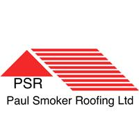 Paul Smoker Roofing and Maintenance
