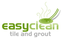 Easyclean Tile and Grout
