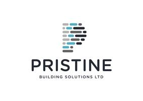 Pristine Building Solutions Ltd