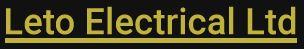 Leto Electrical Ltd