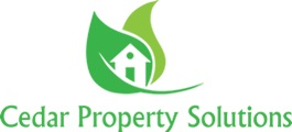 Cedar Property Solutions
