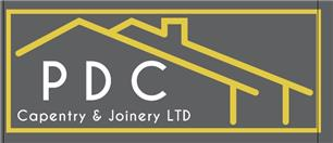 PDC Carpentry & Joinery