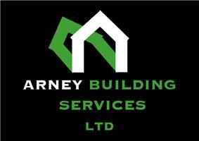 Arney Building Services