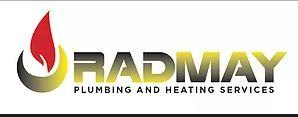Radmay Limited