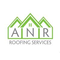ANR Roofing Services