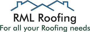 RML Roofing