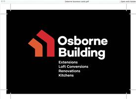 Osborne Building