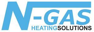 N-Gas Heating Solutions