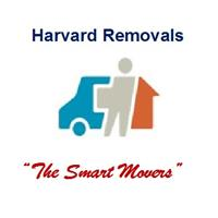 Harvard Removals