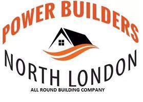 Power Builders