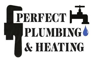 Perfect Plumbing and Heating