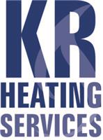 KR Heating Services