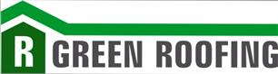 R Green Roofing