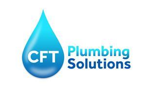C F T Plumbing Solutions