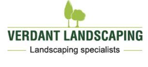Verdant Landscaping