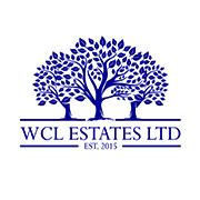 WCL Estates Ltd