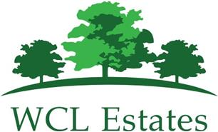 WCL Estates Ltd