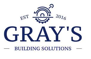 Grays Building Solutions Ltd