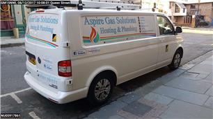 Aspire Gas Solutions